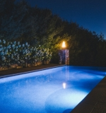 Pools By Richard