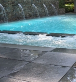 Detail from pool project 3, integrated spa spanning the full width of the pool..jpg