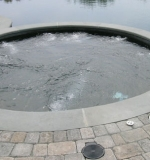 Detail from multi-circled spa and pool..jpg