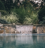 Pools By Richard