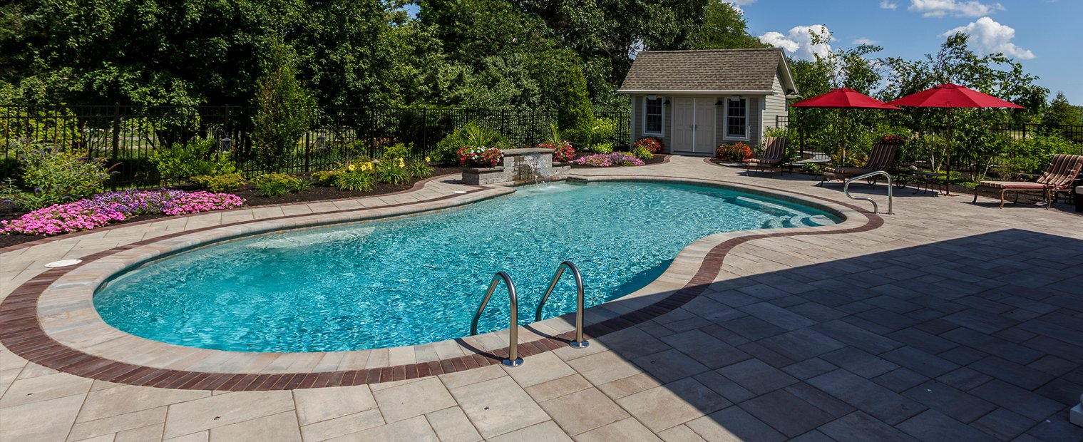 providence pool builder company newport pool service