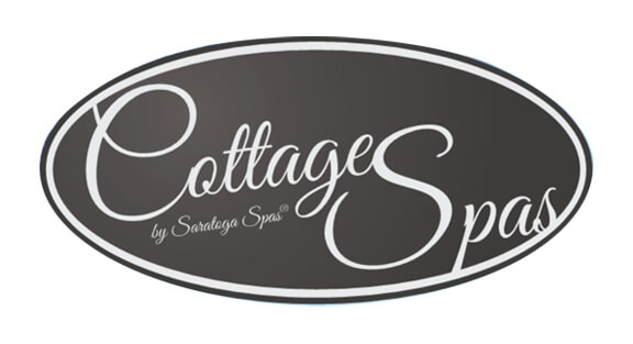 The Cottage Spas