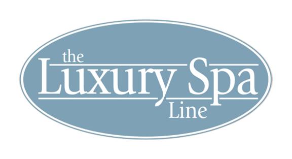 The Luxury Spas